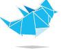 Origami Twitter