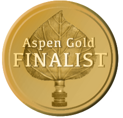 Aspen Gold Medallion