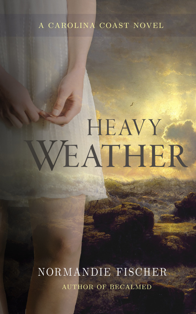 Heavy Weather 2